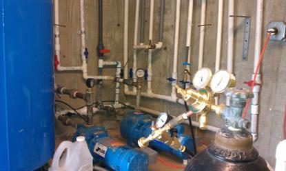 Services | Florida Leak Solutions